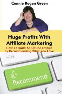 AffiliateMarketing