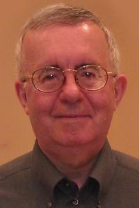 DennisBecker