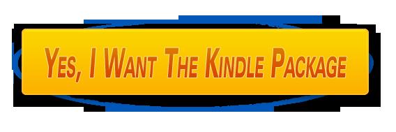 Kindle-Button