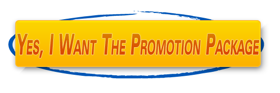 Promotion-Button