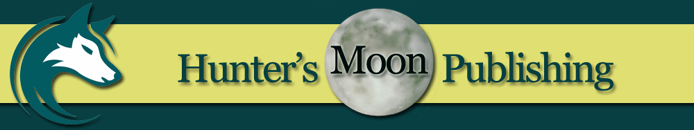 Hunters Moon Publishing